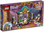 41368 Lego Friends Andreas Talent Show