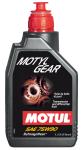 Motul Gear Oil 75W-90 - 1L