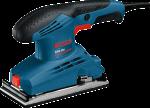 Bosch GSS230 Professional Sander