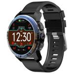 CleverTime - South Africa's Smartwatch Online Store Kospet Optimus Pro - 3GB 32GB