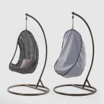 Atilla Hanging Chair Protective Cover