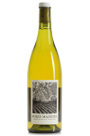 Mother Rock Force Majeure Chenin Blanc 2018
