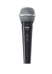 Shure SV100 Dynamic Cardioid Multi-purpose Microphone