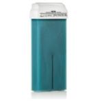 Azulene Classic Wax 100ml Cartridge