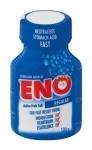 ENO Sparkling Antiacid Regular Bottle 100g