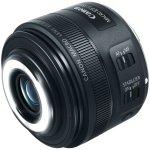 Canon 2220C002 Ef-s 35MM F 2.8 Macro Is Stm Lens