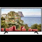 HISENSE 49 Fhd Smart Tv - LEDN49B6000PW