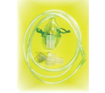 Nebuliser Nebset Paediatric