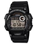 Casio Digital Watch W-735H-1AVDF