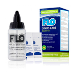 FLO Sinus Care Nasal Sinus Irrigator