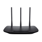TP-Link WR940N 450MBPS Wireless Router