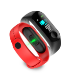 Waterproof Smart Watch with Bluetooth