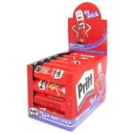 Stick Pritt Glue S 43GM Box Of 24 . Pack Of 24