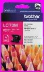Brother Magenta Ink Cartridge - MFCJ6510DW