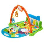 BABY LINKS - Baby Piano Play Gym