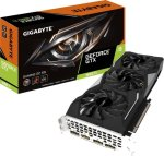 Gigabyte Geforce GTX 1660 TI Gaming Oc 6G GDDR6 Graphics Card