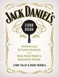 jack daniels single barrel 750ml price