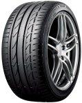 255 35R19 Bridgestone Potenza S001 Run Flat 92Y