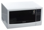 Samsung ME9114W 32L Microwave White