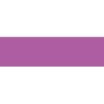 Derwent Pastel Pencil - Red Violet