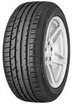 Continental 185 60R15 Contipremiumcontact 2 84H