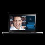 """Lenovo Thinkpad 14"""" Intel Core i7 Notebook"""