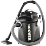 Hoover 28l Wet & Dry Vacuum Cleaner