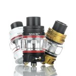Smok TFV8 Baby V2 Sub-ohm Tank