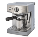 Breville Coffee Machine Cafe Venezia