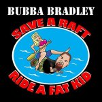 Bubba Bradley Hot Dog Cart And Fear Of Flying