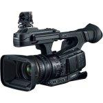 Canon XF705 4K Professional Video Camera +