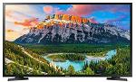 "Samsung UA40N5300 40"" FHD Smart LED TV"