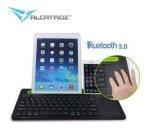 Alcatroz Xplorer Dock 2 Wireless Keyboard