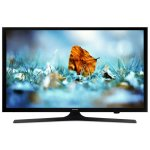 Compare LED TVs > Home Entertainment > Electronics | Price ...