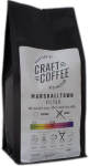 Marshalltown Filter Coffee L Craft Coffee - 250G Course