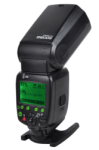 Shanny Speedlite Sn600c For Canon