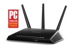 R7000-100PES 1900MBPS Dual Band Wireless Ac Cable Router Netgear.