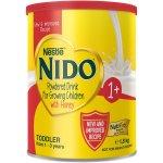 Nestle Nido 1+ Growing Up Milk 1.8kg