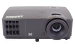 Parrot OP0452A DLP XGA HDMI Data Projector