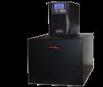PM11-HF01E-100S - Powerman Online Double Conversion Ups