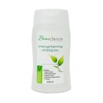 Beaucience 220ml Botanicals Strengthening Shampoo