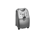 Oxygen Concentrator 5 Litre V5N Series With Nebulizer +alarm