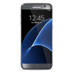 CPO Samsung Galaxy S7 Edge 32GB