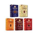 Red Espresso Full Flavour Special - 50 Nespresso Compatible Capsules