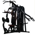 Fitness Network Jx Multi Utility Home Gym