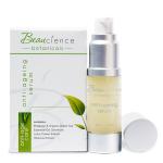 Beaucience 15ml Botanicals Anti-Ageing Serum