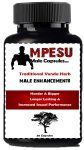 Mpesu Venda Male Capsules - R299 R499 R699