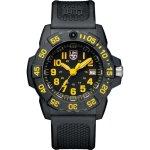 Luminox Navy Seal 3505 Mens Watch
