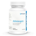 Metagenics Adrenogen 90 Tablets