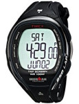 Discountwatches_SA Timex Men's T5k588 Ironman Sleek Fitness Watch Parallel Import